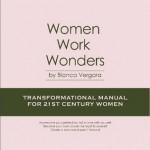 Women Work Wonders